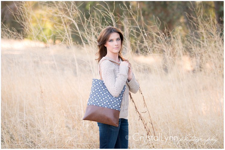 Crystal_Lynn_Photography_TheLoveMichCollection_1