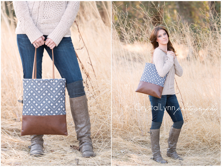 Crystal_Lynn_Photography_TheLoveMichCollection_2