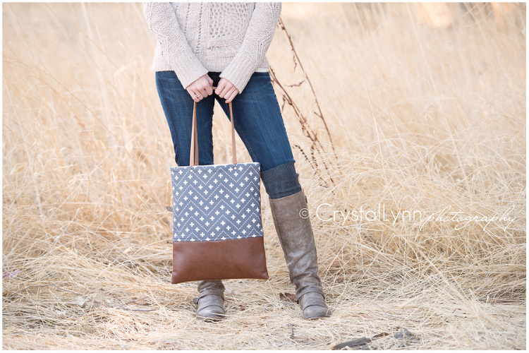 Crystal_Lynn_Photography_TheLoveMichCollection_3