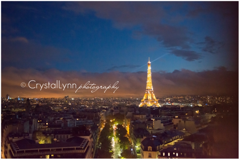 Crystal_Lynn_Photography_ParisFrance_1