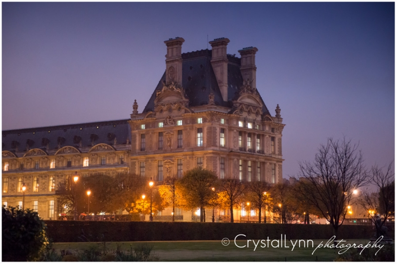 Crystal_Lynn_Photography_ParisFrance_10