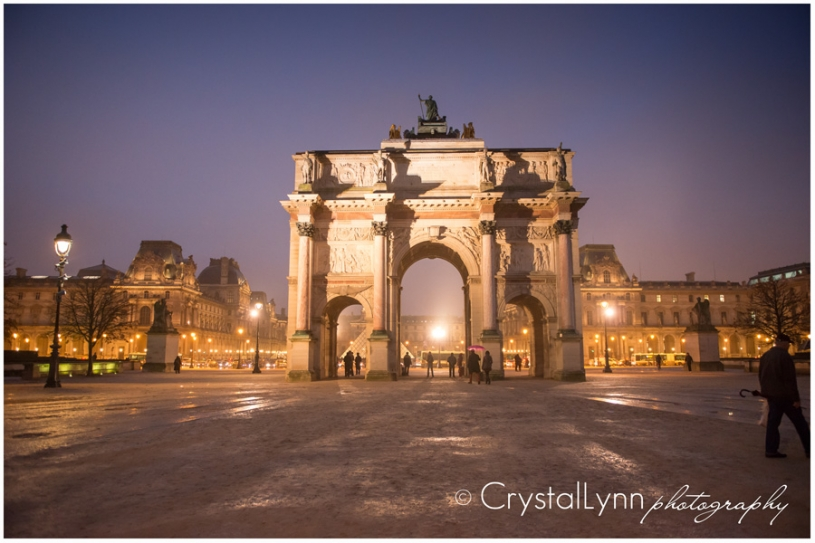Crystal_Lynn_Photography_ParisFrance_11