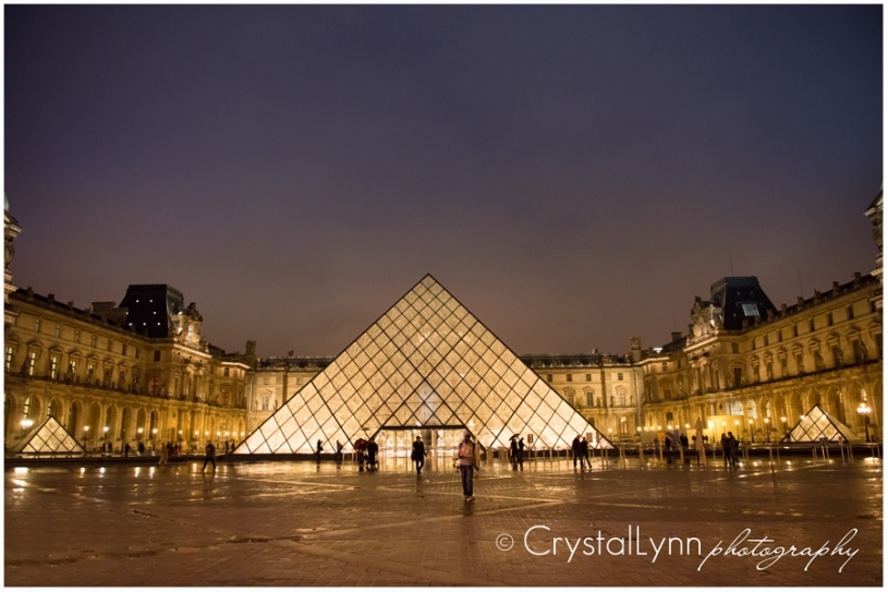 Crystal_Lynn_Photography_ParisFrance_12