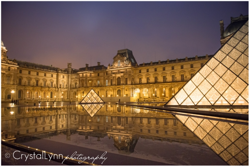 Crystal_Lynn_Photography_ParisFrance_13