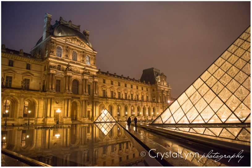 Crystal_Lynn_Photography_ParisFrance_15