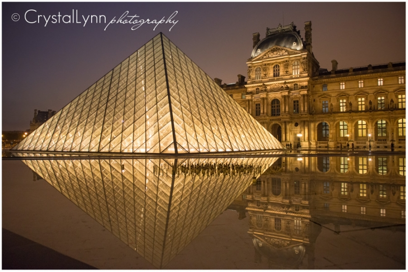 Crystal_Lynn_Photography_ParisFrance_16