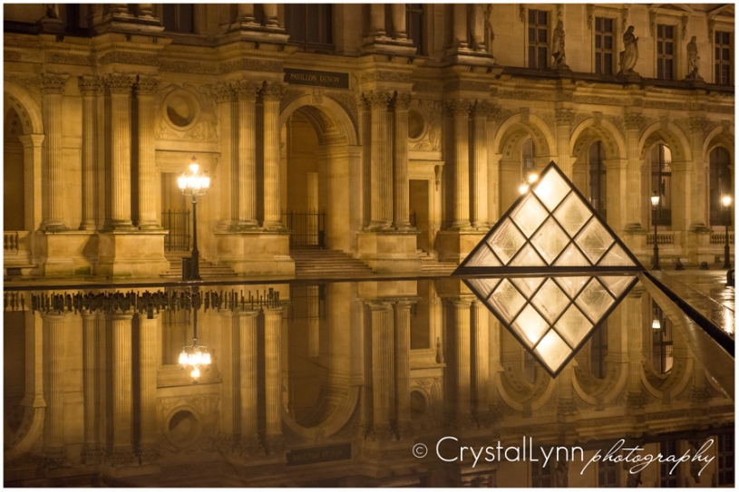 Crystal_Lynn_Photography_ParisFrance_18