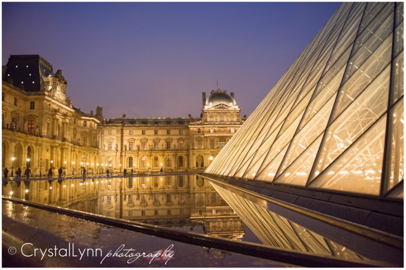 Crystal_Lynn_Photography_ParisFrance_19