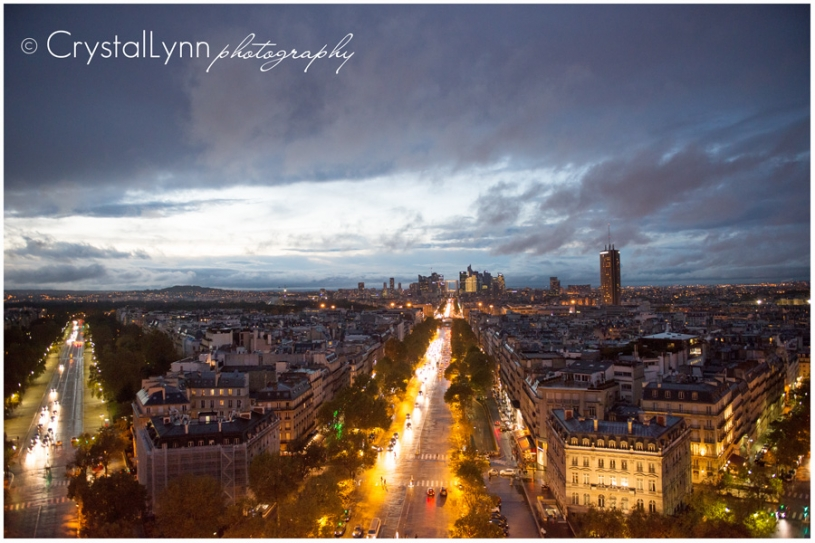 Crystal_Lynn_Photography_ParisFrance_2