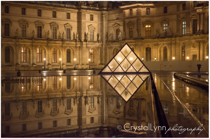 Crystal_Lynn_Photography_ParisFrance_20