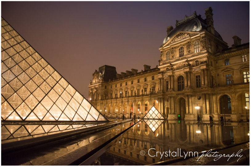 Crystal_Lynn_Photography_ParisFrance_21