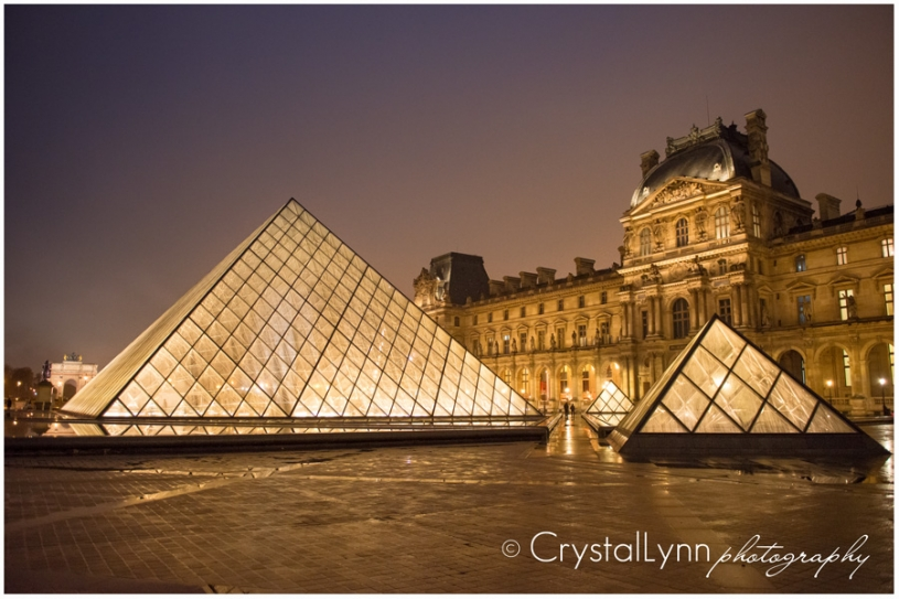 Crystal_Lynn_Photography_ParisFrance_22