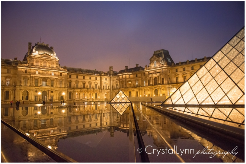 Crystal_Lynn_Photography_ParisFrance_23