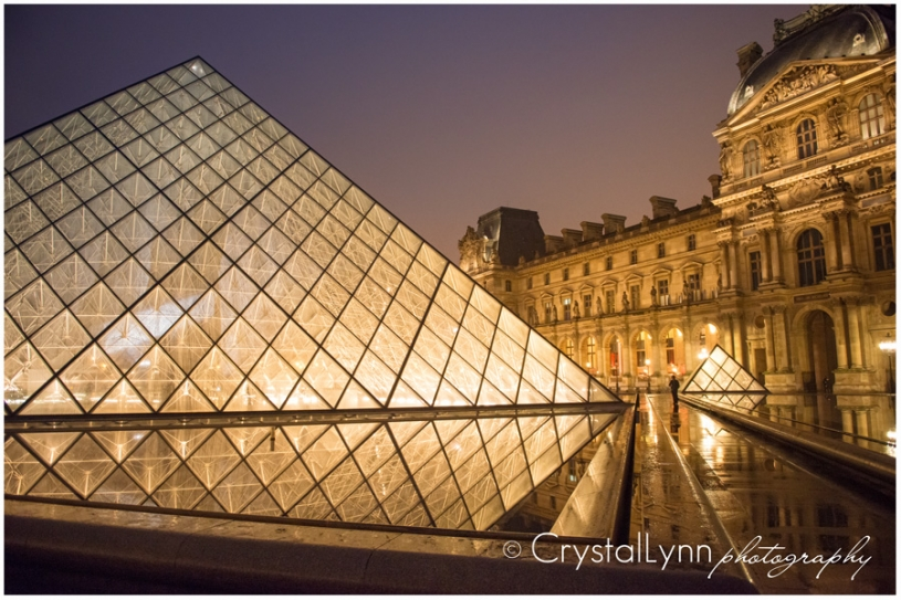 Crystal_Lynn_Photography_ParisFrance_24