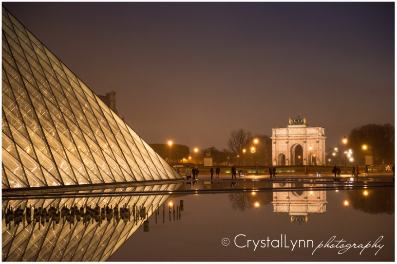 Crystal_Lynn_Photography_ParisFrance_25