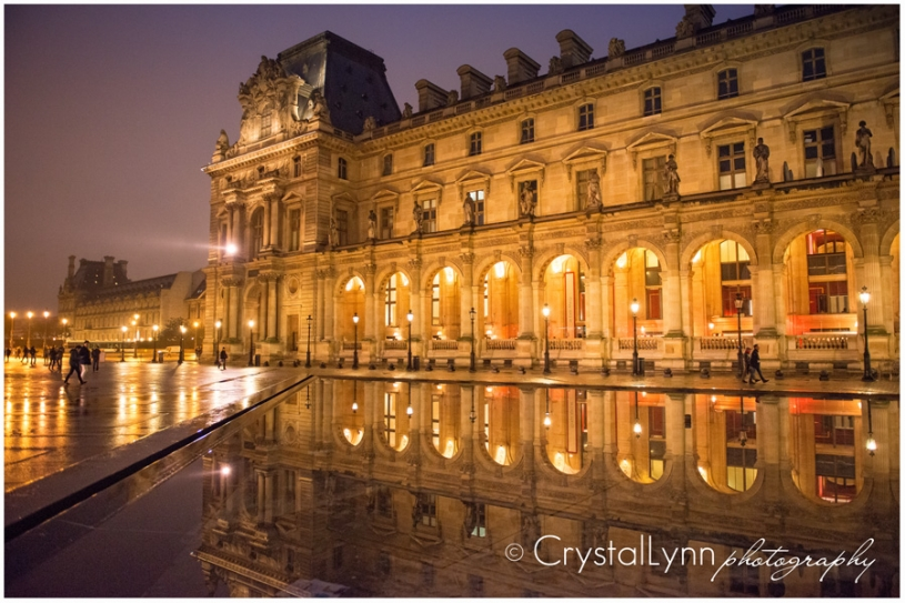 Crystal_Lynn_Photography_ParisFrance_26