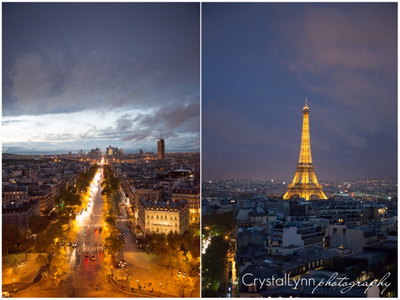 Crystal_Lynn_Photography_ParisFrance_3