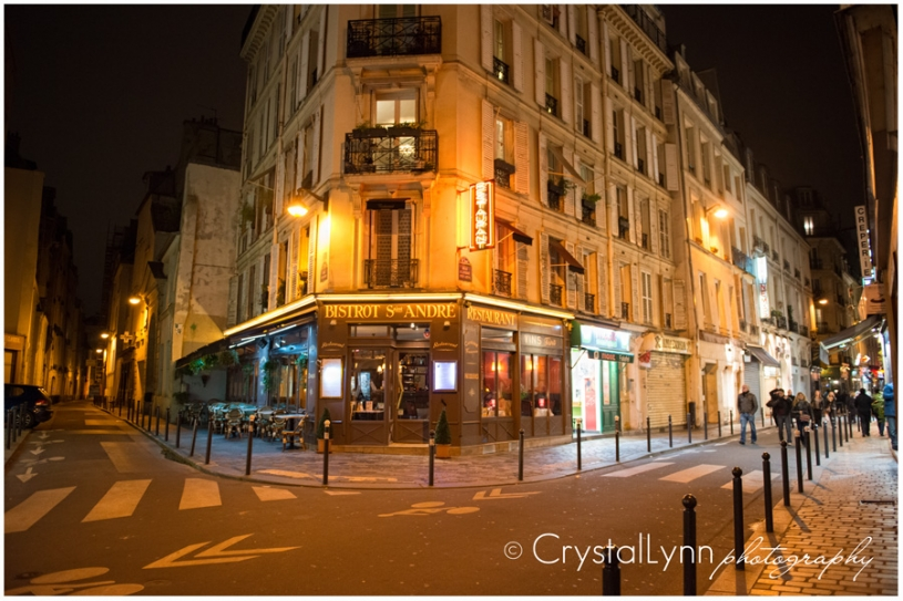 Crystal_Lynn_Photography_ParisFrance_31