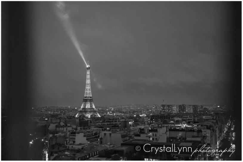 Crystal_Lynn_Photography_ParisFrance_4