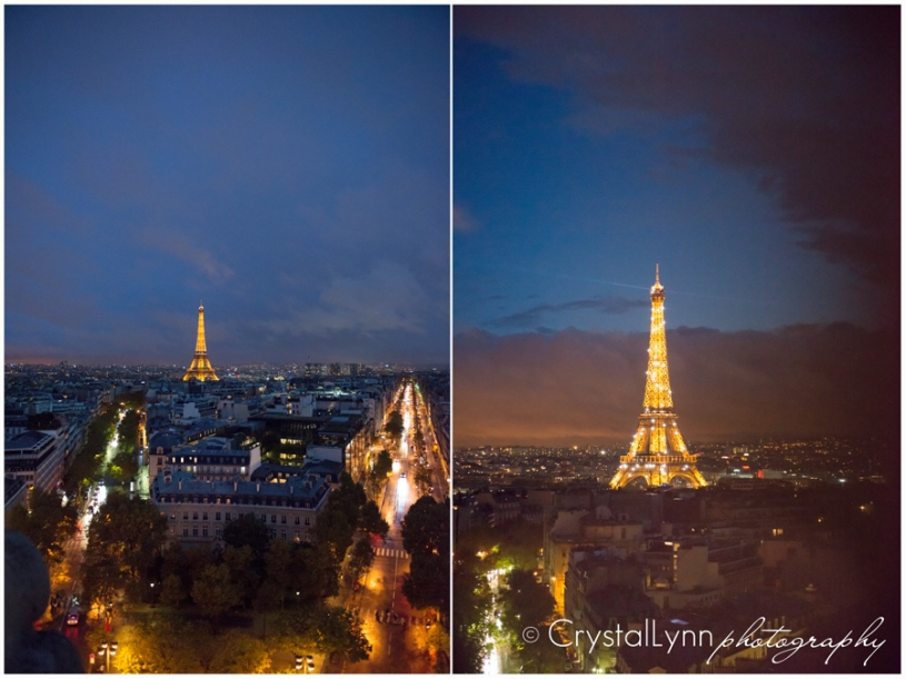 Crystal_Lynn_Photography_ParisFrance_5