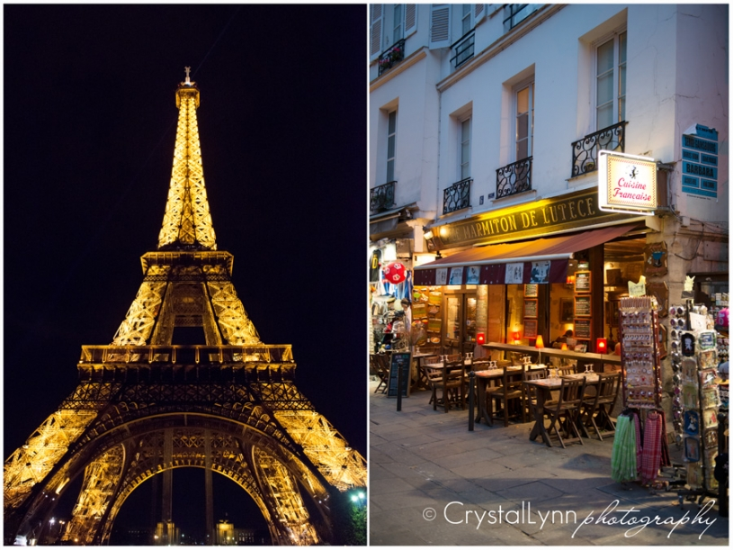 Crystal_Lynn_Photography_ParisFrance_8