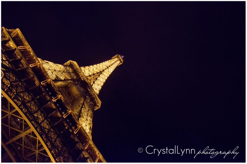 Crystal_Lynn_Photography_ParisFrance_9