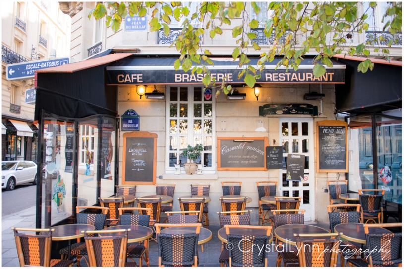 Crystal_Lynn_Photography_Paris_Cafe_EarthDay_4