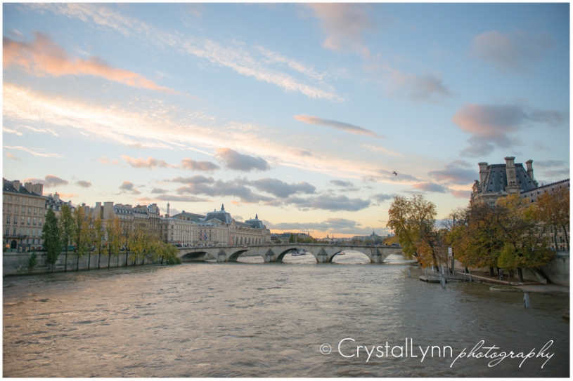 Crystal_Lynn_Photography_Paris_Sunset_TheSeine_EarthDay_2