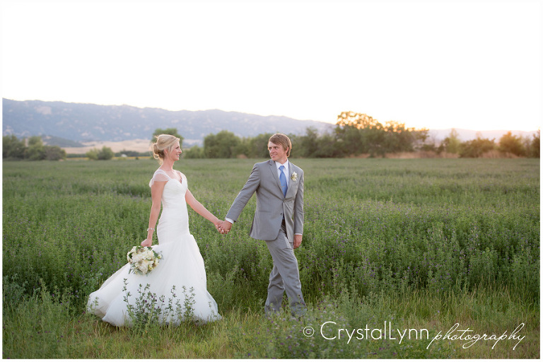 Mr Mrs Winter Wedding At Appel Inn: Inn At Park Winters Wedding « Crystal